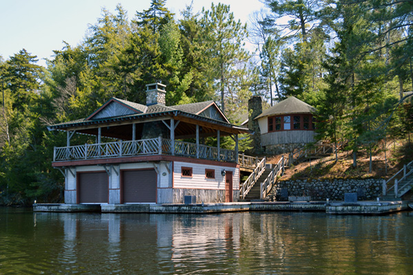 Adirondack Waterfront Homes Luxury Lakefront Rentals Adirondack